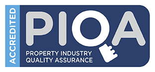 Accredited PIQA: Property Industry Quality Assurance